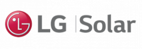 LG-Solar_logo-300x105