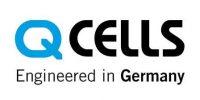 QCells-logo-marque-e1588458007937