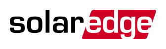 SolarEdge-Logo-1024x305